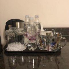 Гостиница Non-stop hotel Украина, Борисполь - 1 отзыв об отеле, цены и фото номеров - забронировать гостиницу Non-stop hotel онлайн в номере фото 2