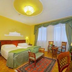 Отель Aurora Terme Италия, Абано-Терме - отзывы, цены и фото номеров - забронировать отель Aurora Terme онлайн детские мероприятия фото 2