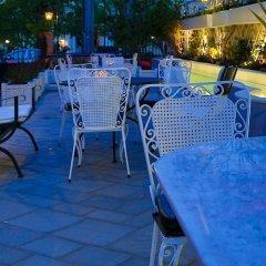 Отель Bella Venezia Корфу помещение для мероприятий фото 2