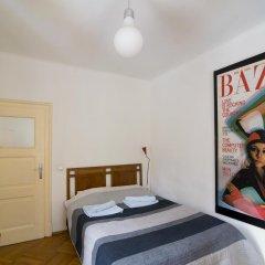 Отель Red Bed & Breakfast Болгария, София - отзывы, цены и фото номеров - забронировать отель Red Bed & Breakfast онлайн детские мероприятия