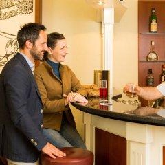 Отель City Central Австрия, Вена - 1 отзыв об отеле, цены и фото номеров - забронировать отель City Central онлайн гостиничный бар
