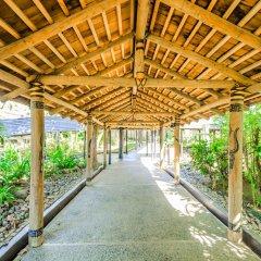 Отель Tanoa International Hotel Фиджи, Вити-Леву - отзывы, цены и фото номеров - забронировать отель Tanoa International Hotel онлайн фото 7