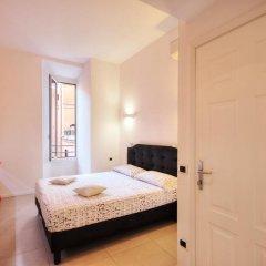 Отель Manin Suites Италия, Рим - отзывы, цены и фото номеров - забронировать отель Manin Suites онлайн детские мероприятия