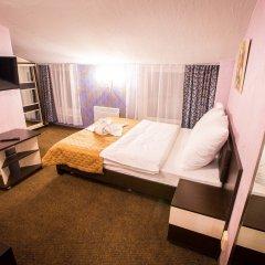 Мини-Отель Resident Санкт-Петербург удобства в номере