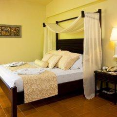 Отель Catalonia Punta Cana - Все включено комната для гостей фото 5