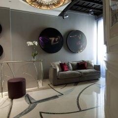 Отель BDB Luxury Rooms Margutta комната для гостей фото 6