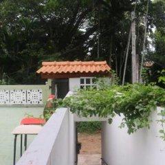 Отель Jungle Guest House Шри-Ланка, Галле - отзывы, цены и фото номеров - забронировать отель Jungle Guest House онлайн фото 3