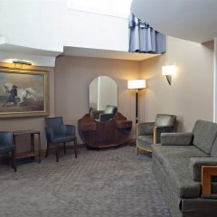 Отель Best Western Hôtel Mercedes Arc de Triomphe фото 2