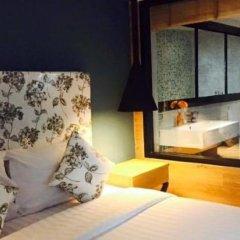 Отель Dreamz House Boutique фото 3