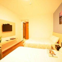 Отель Mille Fleurs Далат комната для гостей фото 3