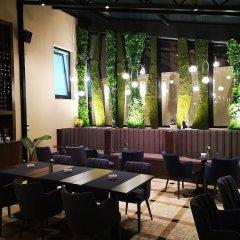 Crystal Hotel Belgrade питание фото 2