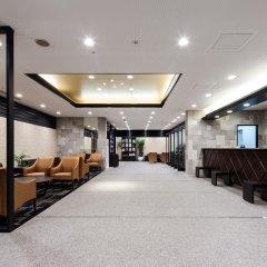 Daiwa Roynet Hotel Kobe-Sannomiya Кобе помещение для мероприятий фото 2