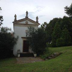 Отель Relais Villa Gozzi B&B Италия, Лимена - отзывы, цены и фото номеров - забронировать отель Relais Villa Gozzi B&B онлайн развлечения