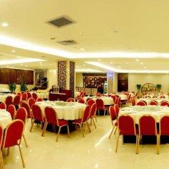 Отель JIEFANG Сиань помещение для мероприятий фото 2
