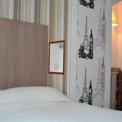 Hotel Royal Bergere удобства в номере фото 2