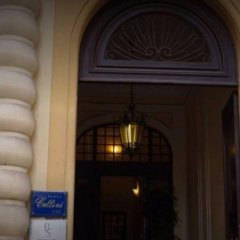 Отель Suitedreams Италия, Рим - отзывы, цены и фото номеров - забронировать отель Suitedreams онлайн развлечения