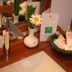 Lanka Princess All Inclusive Hotel в номере фото 2