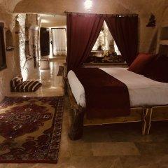 Urgup Evi Турция, Ургуп - отзывы, цены и фото номеров - забронировать отель Urgup Evi онлайн спа фото 2