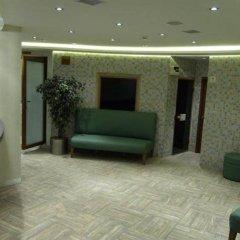 Отель Bella спа фото 2
