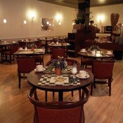 Отель Best Western Dam Square Inn питание фото 3