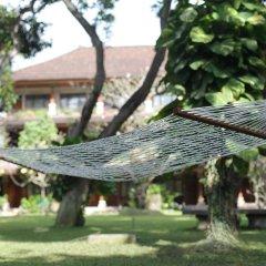 Отель Matahari Bungalow фото 4