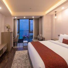 Maagiri Hotel Мале комната для гостей фото 3
