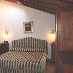 Hotel Centrale Bellagio Белладжио комната для гостей фото 3