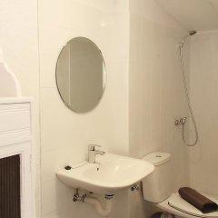Отель Casa Verde Барселона ванная фото 2