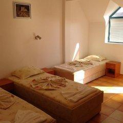 Отель Jasmine Residence Болгария, Солнечный берег - отзывы, цены и фото номеров - забронировать отель Jasmine Residence онлайн детские мероприятия