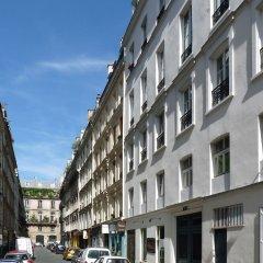 Отель Bastille Family - AC - Wifi Франция, Париж - отзывы, цены и фото номеров - забронировать отель Bastille Family - AC - Wifi онлайн фото 2