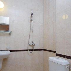 Отель Guesthouse Kirov Равда ванная фото 2