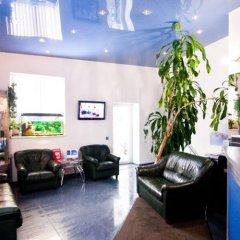 Гостиница Кристаил в Ярославле - забронировать гостиницу Кристаил, цены и фото номеров Ярославль интерьер отеля фото 3