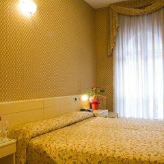 Отель Gran Torino детские мероприятия фото 2