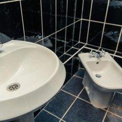 Гостиница Вояж в Шерегеше отзывы, цены и фото номеров - забронировать гостиницу Вояж онлайн Шерегеш ванная