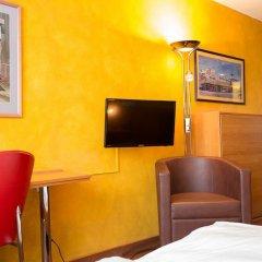 Hotel California Цюрих удобства в номере фото 2