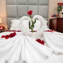 Отель ACE Hotel Вьетнам, Хошимин - отзывы, цены и фото номеров - забронировать отель ACE Hotel онлайн спа