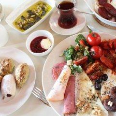 Beyaz Yali Турция, Айвалык - отзывы, цены и фото номеров - забронировать отель Beyaz Yali онлайн питание