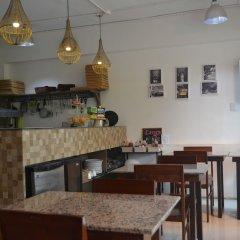 Отель SDR Mactan Serviced Apartments Филиппины, Лапу-Лапу - отзывы, цены и фото номеров - забронировать отель SDR Mactan Serviced Apartments онлайн питание фото 3