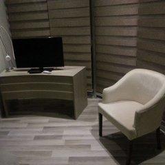 Akdag Турция, Усак - отзывы, цены и фото номеров - забронировать отель Akdag онлайн удобства в номере фото 2