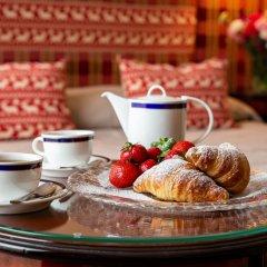 Гостиница Швейцарский Украина, Львов - 5 отзывов об отеле, цены и фото номеров - забронировать гостиницу Швейцарский онлайн фото 2