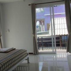 Отель Korya Guesthouse в номере