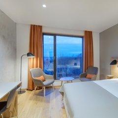 Ydalir Hotel комната для гостей фото 3