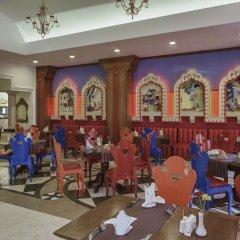 Delphin Diva Premiere Hotel Турция, Кунду - 8 отзывов об отеле, цены и фото номеров - забронировать отель Delphin Diva Premiere Hotel - All Inclusive онлайн фото 10