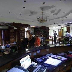 Отель Samsara Resort Непал, Катманду - отзывы, цены и фото номеров - забронировать отель Samsara Resort онлайн развлечения