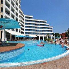 Hotel Globus - Half Board детские мероприятия