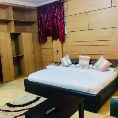 Duoban Hotel & Suite комната для гостей фото 4