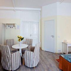 Отель Economy Hotel Эстония, Таллин - - забронировать отель Economy Hotel, цены и фото номеров комната для гостей фото 5