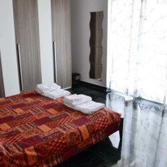 Отель Il Mare Sotto Al Cuscino Генуя комната для гостей фото 3