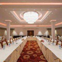 Отель Swiss Residence Канди помещение для мероприятий фото 2