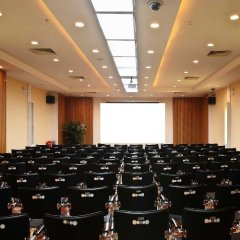 Throne Seagate Resort Hotel – All Inclusive Турция, Богазкент - отзывы, цены и фото номеров - забронировать отель Throne Seagate Resort Hotel – All Inclusive онлайн с домашними животными